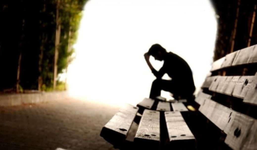 تفسير الحزن في المنام