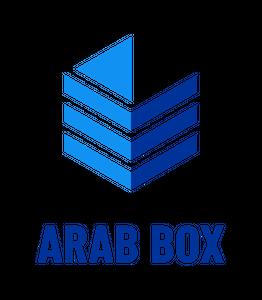 صندوق العرب