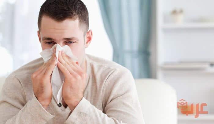 %D8%A7%D8%B2%D9%88%D9%84%D9%81%D9%8A%D9%86 - ازولفين لعلاج أمراض الجهاز التنفسي