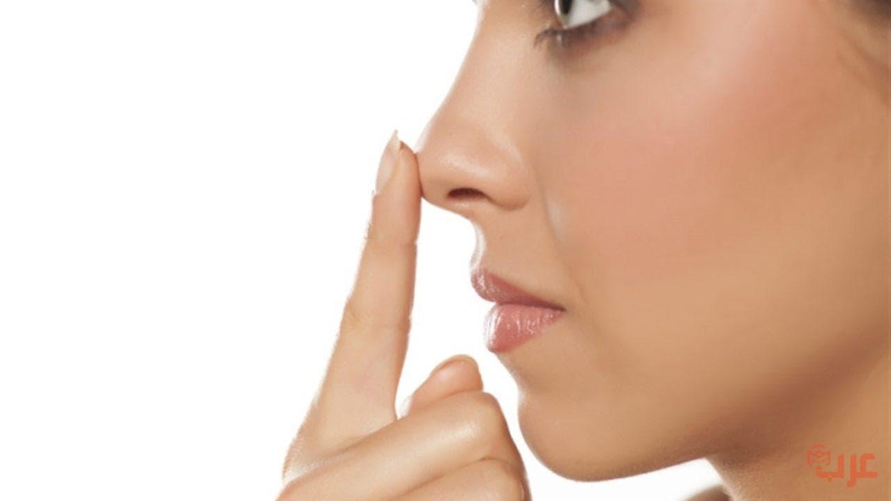 تفسير ازالة شعر الوجه في المنام للعزباء