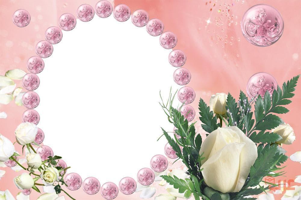 ثيمات فاضيه للتصميم زواج عرب بوكس