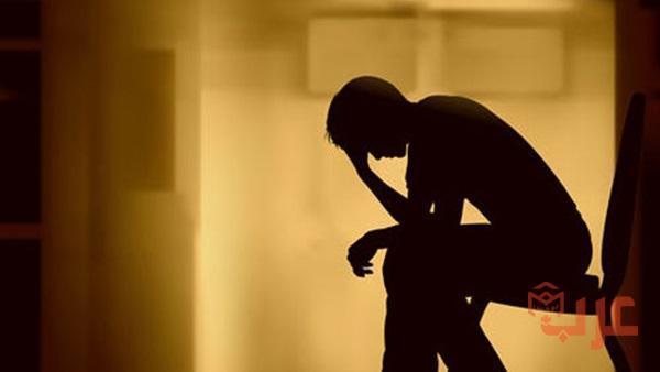 %D9%85%D9%8A%D8%B1%D8%B2%D8%A7%D8%AC%D9%86 1 - دواء ميرزاجن مهدئ مضاد للاكتئاب والارق