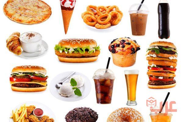 %D8%A7%D9%84%D8%B5%D8%AD%D9%8A %D9%88%D8%A7%D9%84%D8%BA%D9%8A%D8%B1 %D8%B5%D8%AD%D9%8A %D9%84%D9%84%D8%A7%D8%B7%D9%81%D8%A7%D9%84 1 e1576493450389 - الغذاء الصحي والغير صحي للاطفال