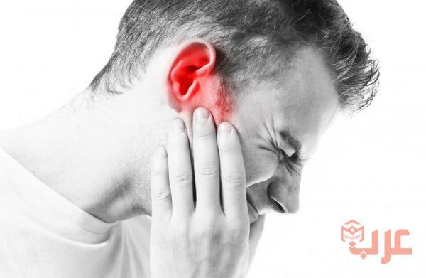 1 e1576620219110 - دواء بيتاجن لعلاج آلام الأذن الوسطى