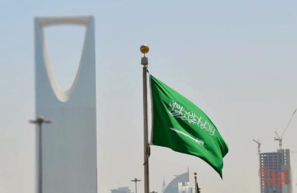دوام البنوك في رمضان 2020-1441