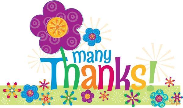 عبارات شهادات شكر وتقدير للطالبات