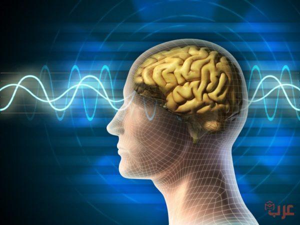 كيفية علاج خلايا المخ الميتة