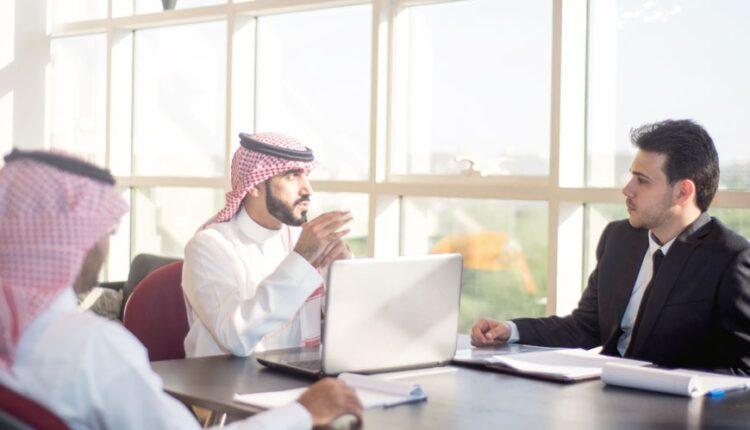 الاستعلام عن تاريخ انتهاء رخصة العمل برقم الإقامة