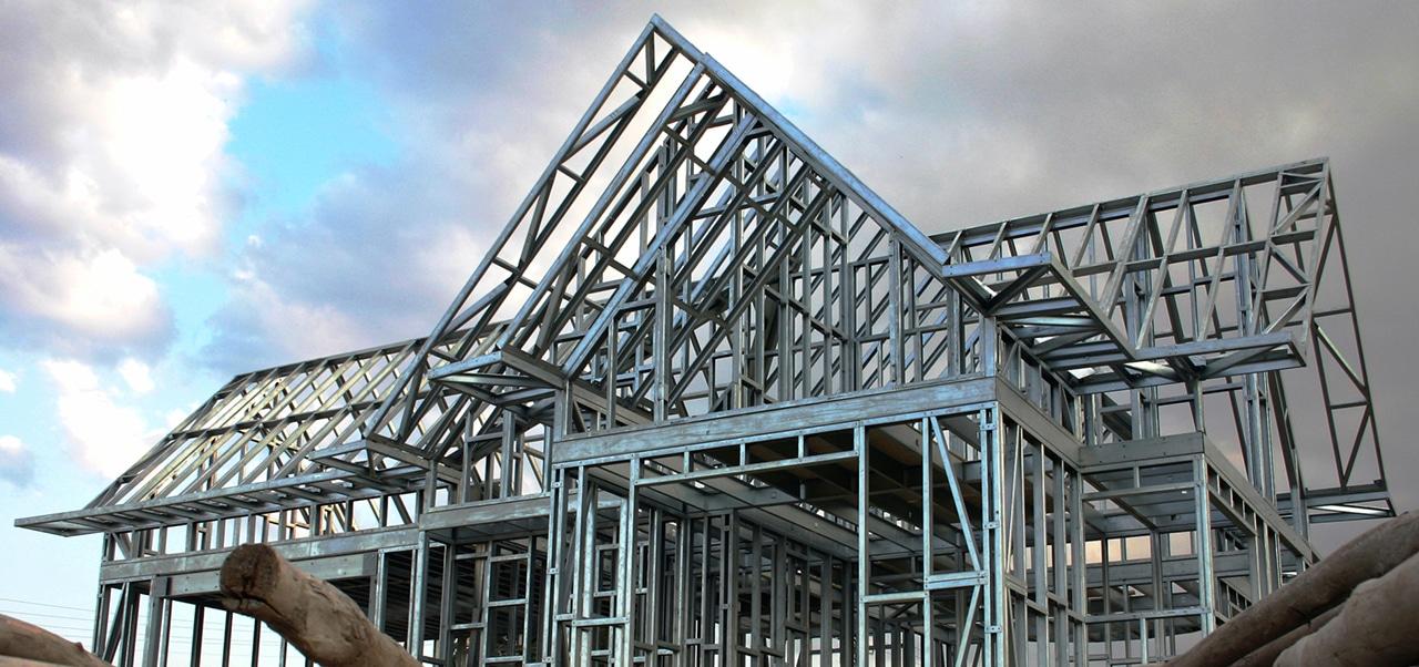 رسوم استخراج رخصة بناء