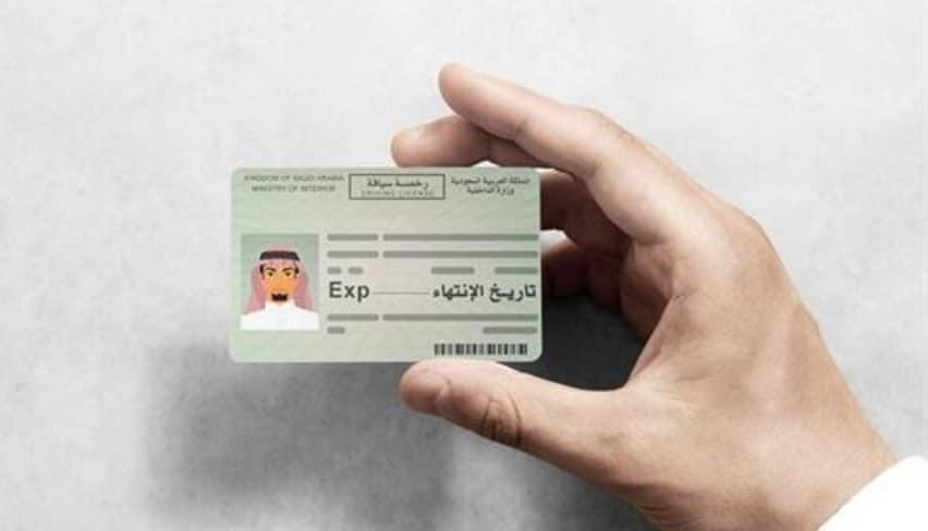 المطلوب في الفحص الطبي لتجديد رخصة القيادة عرب بوكس