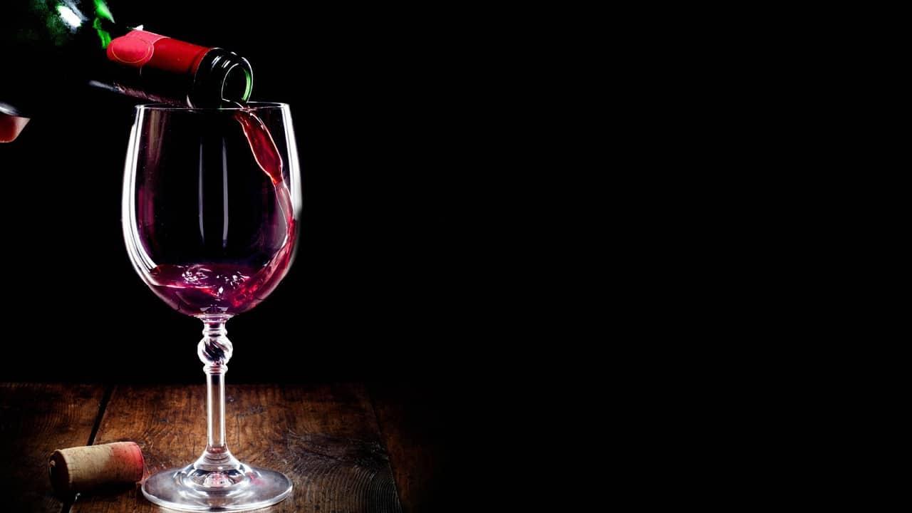 شرب الخمر في المنام